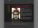 View More Information on Adelaide Jukebox Hire, St marys