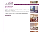 View More Information on Adek Blinds & Curtains
