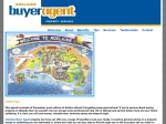 View More Information on Adelaide- Buyer Agent Property Services