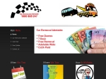 View More Information on Car Removals Adelaide