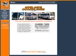 View More Information on Adelaide Coachlines Pty Ltd