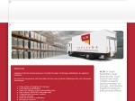 View More Information on Adelaide Contract Warehousing Pty Ltd, Regency park