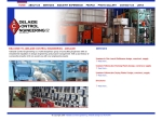 View More Information on Adelaide Control Engineering Pty Ltd