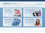 View More Information on Adelaide Education Consultants