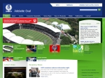 View More Information on Adelaide Oval