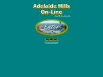 View More Information on Adelaide Hills Getaway