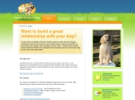 View More Information on Adelaide Pet Dog Training