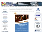 View More Information on Adelaide Sailing Club
