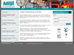 View More Information on Adept Engineering Pty Ltd