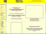 View More Information on Adfoam Industries Pty Ltd
