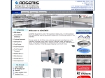 View More Information on Adgemis Refrigeration
