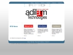 View More Information on Adilam Electronics Pty Ltd, Toowong