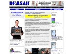 View More Information on Demsah