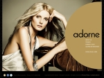 View More Information on Adorne Pty Ltd