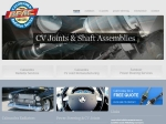 View More Information on Brittles Family Auto Centre