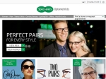 View More Information on Specsavers Optometrists, Brisbane