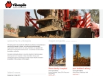 View More Information on Advanced Foundation Piling