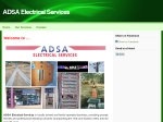View More Information on Adsa Electrical Pty Ltd