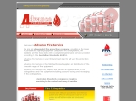 View More Information on Advance Fire Service Pty Ltd