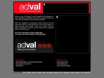 View More Information on Adval Australia Pty Ltd