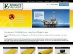 View More Information on Advance Anti-Slip Surfaces Pty Ltd