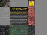 View More Information on Advanced Stone