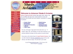 View More Information on Advance Sheds & Aviaries