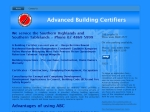 View More Information on Advanced Building Certifiers