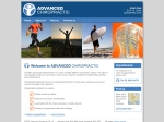 View More Information on Advanced Chiropractic Pty Ltd
