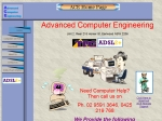 View More Information on Advanced Computer Engineering