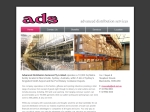 View More Information on Advanced Distribution Services