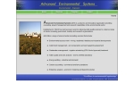 View More Information on AES-Advanced Environmental Systems