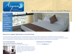 View More Information on Aegean Apartments