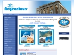 View More Information on Aegeantours
