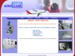 View More Information on Aeroclear