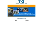 View More Information on Turbo Air Technology Pty Ltd