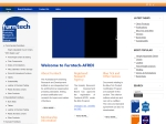View More Information on AFRDI-Furntech
