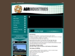 View More Information on AGR Science & Technology Pty Ltd