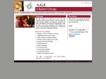 View More Information on AGF Charter Group