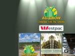 View More Information on Ag-Grow Field Days Pty Ltd