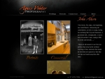 View More Information on Agnes Water Photography Art & Framing