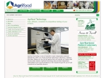 View More Information on Agrifood Technology, Werribee