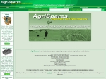 View More Information on AgriSpares