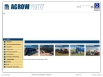 View More Information on Agrowplow