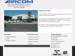 View More Information on Aircom Airconditioning Services Pty Ltd