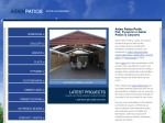 View More Information on Aiden Patios Perth
