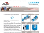 View More Information on Air Technology Group Pty Ltd
