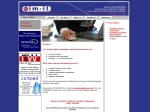 View More Information on Aim It Web Design