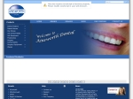 View More Information on Ainsworth Dental Co Pty Ltd, Marrickville