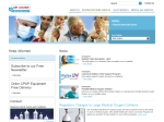 View More Information on Air Liquide Health Care Pty Ltd